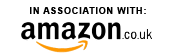 Race-Calendar.com UK Running Store is brought to you in association with Amazon