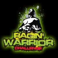 Ragin' Warrior Challenge