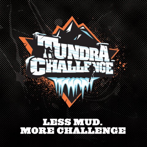 Tundra Challenge-5K Obstacle/Adventure Race NYC/PA