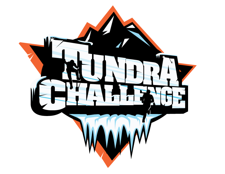 Tundra Challenge 5k Obstacle/Adventure Race Minneapolis/St.Paul