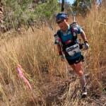 kimberley-marathon
