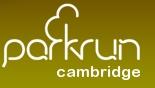Cambridge parkrun