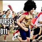 exeter-spartan-race