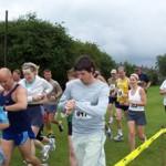 freckleton-half-marathon