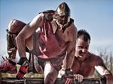 Spartan Race Birmingham