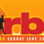 torbay-half-marathon