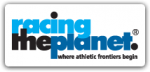 racing-the-planet-logo