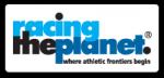 racing-the-planet-logo