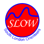 south-london-orienteers
