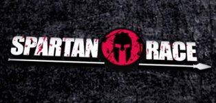 Spartan Race Sprint Washington DC