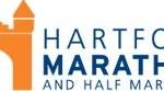 ing-hartford-half-marathon-logo