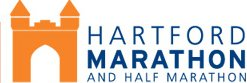 ING Hartford Marathon, 1/2 Marathon,Relay and 5K
