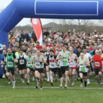 rushcliffe-10k-race
