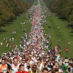 windsor-half-marathon