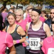 Running4Women Windsor 8k