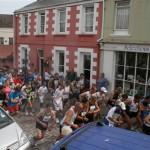 alderney-half-marathon