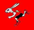 hadleigh-hares-logo
