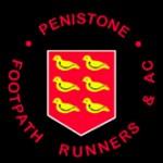 penistone-footpath-runners