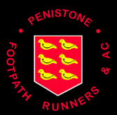 Penistone Show 10K Road Race