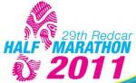 redcar-half-marathon