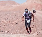 atacama-crossing-race