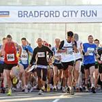 bradford-city-run