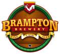 brampton-brewery