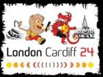london-cardiff-24