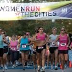 women-run-the-cities