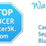 cancer-5k