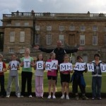 great-bramham-run