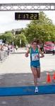 linda-byrne-strawberry-half-marathon
