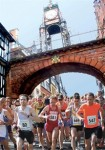 chester-marathon