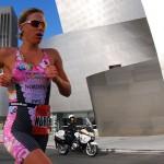 cleveland-triathlon