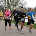 run-kingston