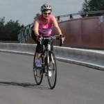 shockabsorber-triathlon