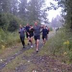 valdez-half-marathon