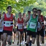 wooburn-park-race