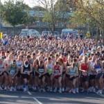 gosport-half-marathon