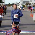 surftown-half-marathon-winner