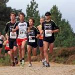 aviemore-half-marathon