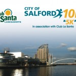 city-of-salford-run