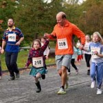 family-fun-run