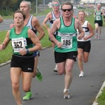 green-drive-five-lytham-runners