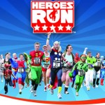 heroes-run