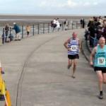hoylake-10k-race-2011