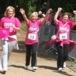 lewisham-mayor-fun-run