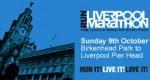 liverpool-marathon