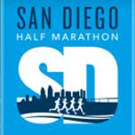 san-diego-marathon
