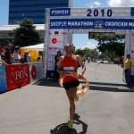 skopje-marathon